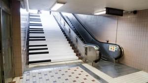 piano-stairs1